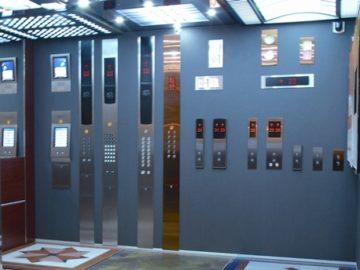chọn thang máy fuji hay thang máy mitsubishi