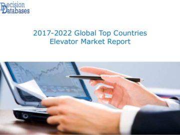 báo cáo thang máy 2017